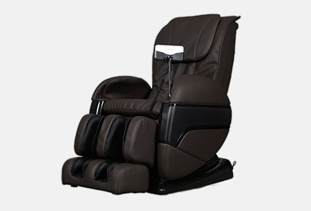 Bhealth Revive Best Valued Massage Chair Shiatsu Massage Chair Shiatsu Massage Massage