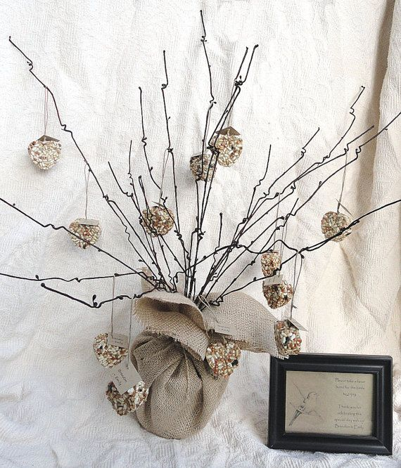 Twig Decorations twig branch trees, wedding table centerpiece decorationsnature
