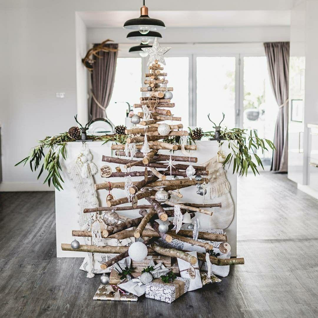 Épinglé par Maria Florencia Luccioni sur Christmas (avec images