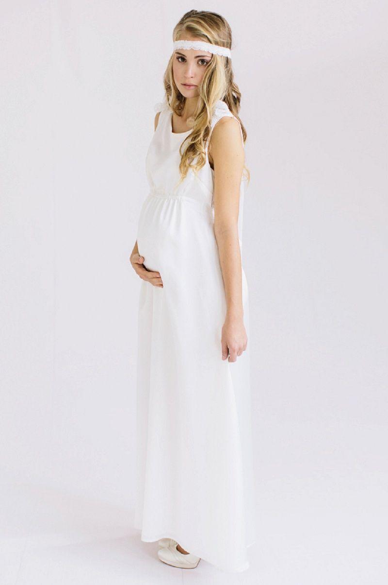 Meine Brautkleid Favoriten aus der Soeur Coeur Kollektion ...