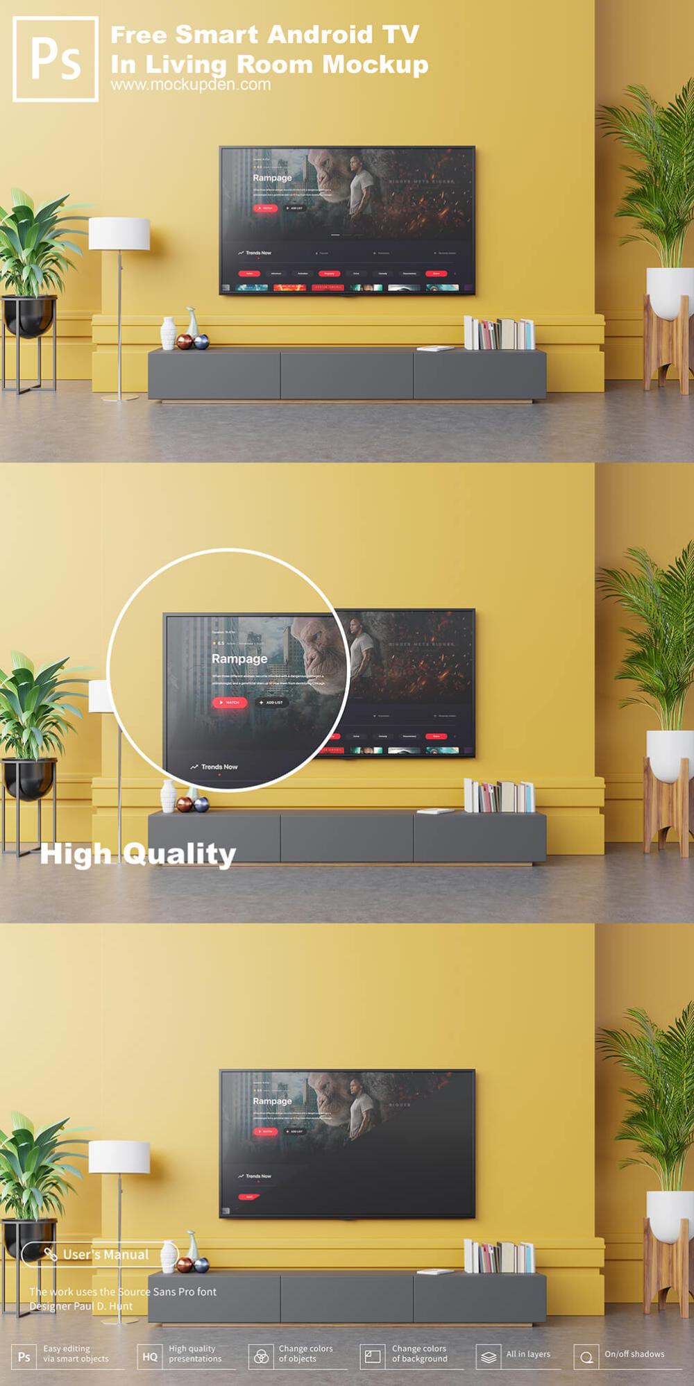 Tv Monitor Mockup 38 Cool Tv Monitor Psd Vector Template Tv Monitor Tv Display Mockup