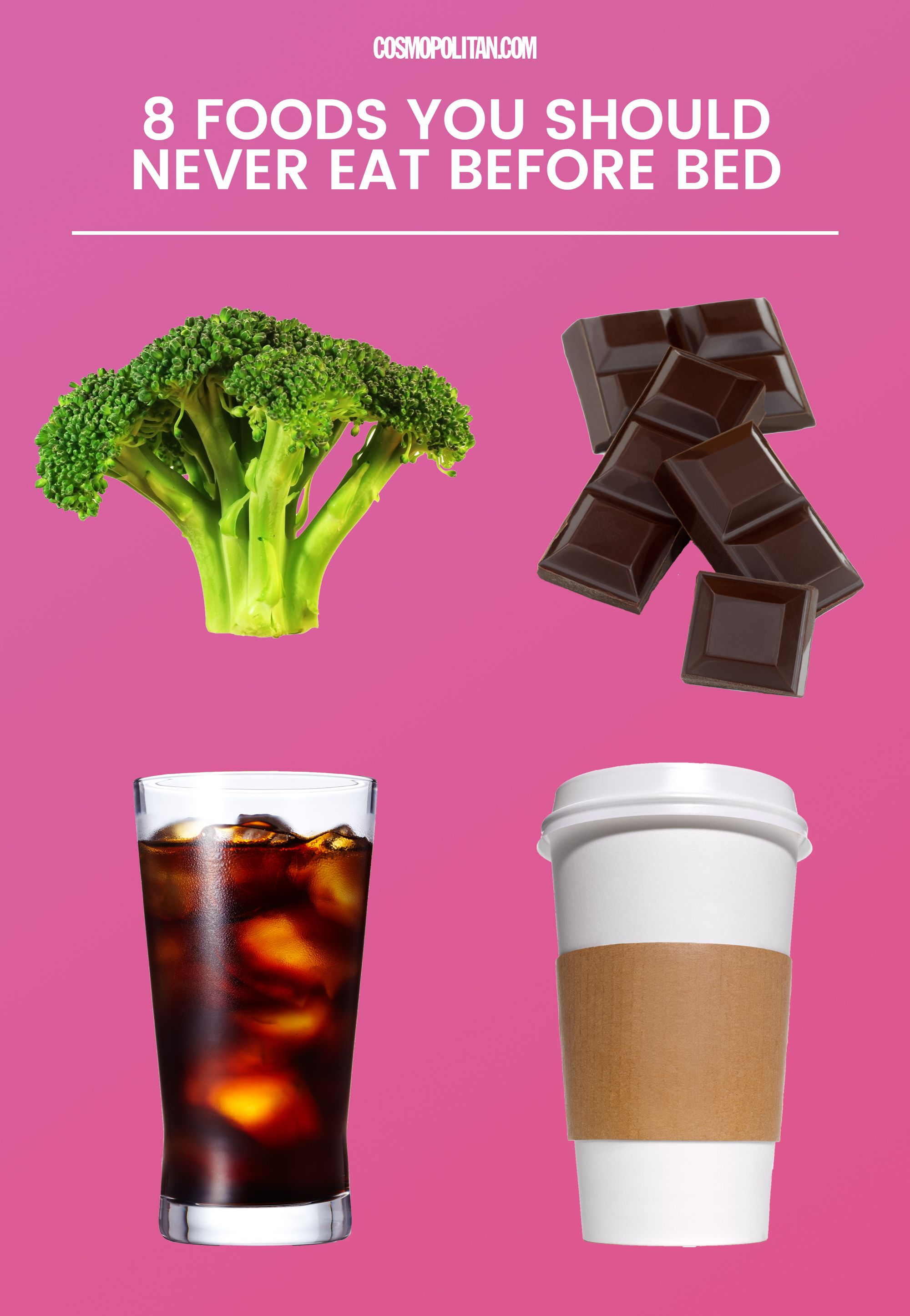 8 foods you should never eat before a workout 8 foods you should never eat before a workout new images