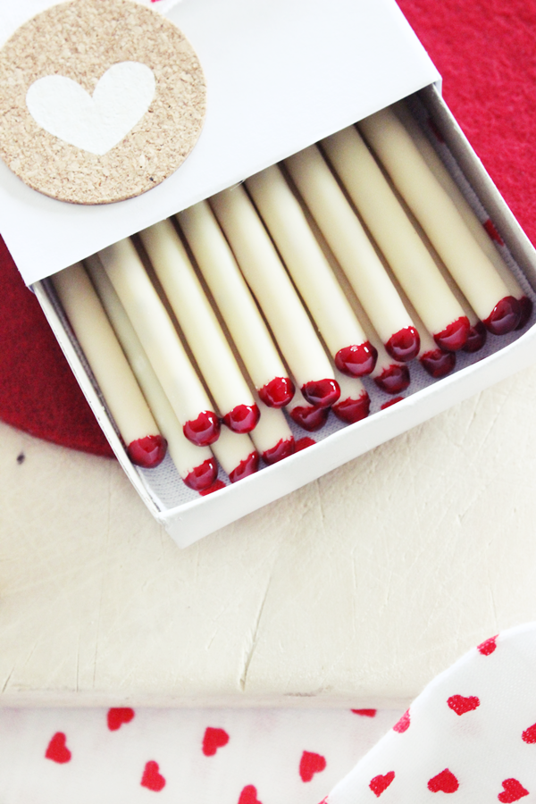 last minute valentinstags geschenk geschenke geschenke last minute und last minute geschenke. Black Bedroom Furniture Sets. Home Design Ideas