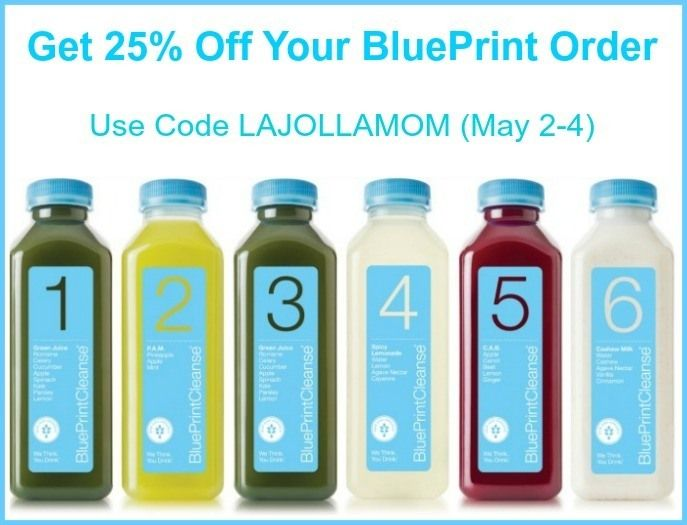 Lemon detox promo code salegoods pinterest lemon detox the renovation cleanse is our gateway for the novice juicer the cleanse offers you six delicious juices and juice beverages per day nourishing green malvernweather Gallery