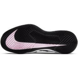 Photo of Calzado de tenis para cancha dura para mujer NikeCourt Air Zoom Vapor X – Sch