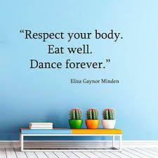 #WellbeingWednesday