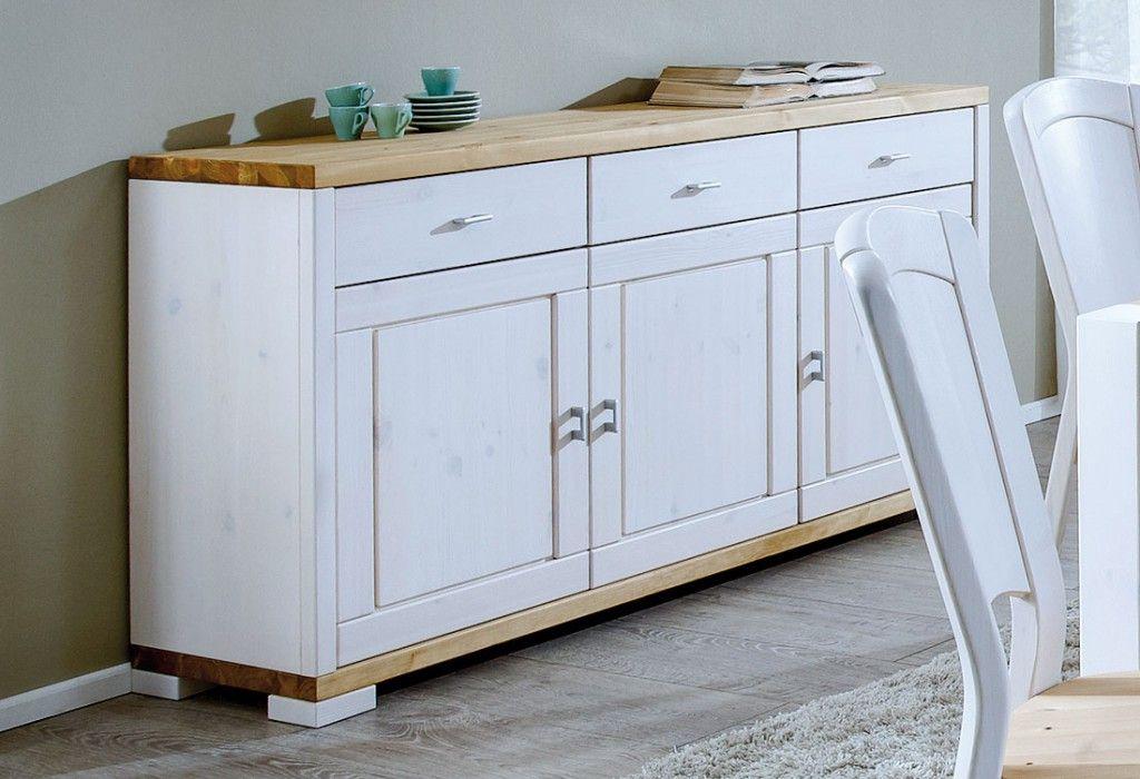 Massivholz Kommode Schlafzimmer Weiss Home Decor Furniture Ikea
