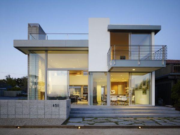 ihana talo