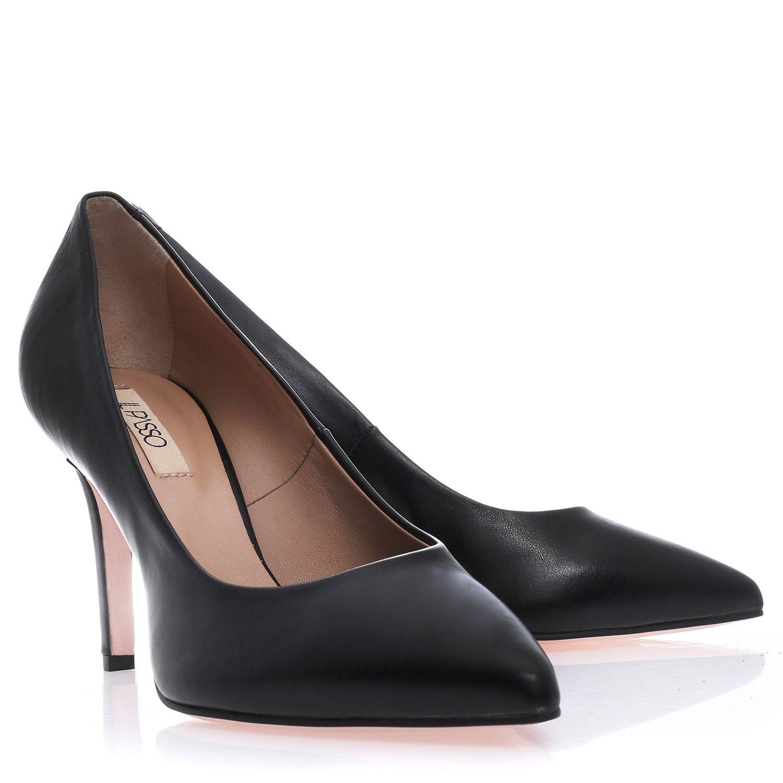 Pantofi Femei Il Passo Lana Ii Il Passo Shopping List