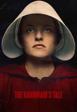 مسلسل The Handmaids Tale الموسم 2 الحلقة 13 الدار داركم افلام