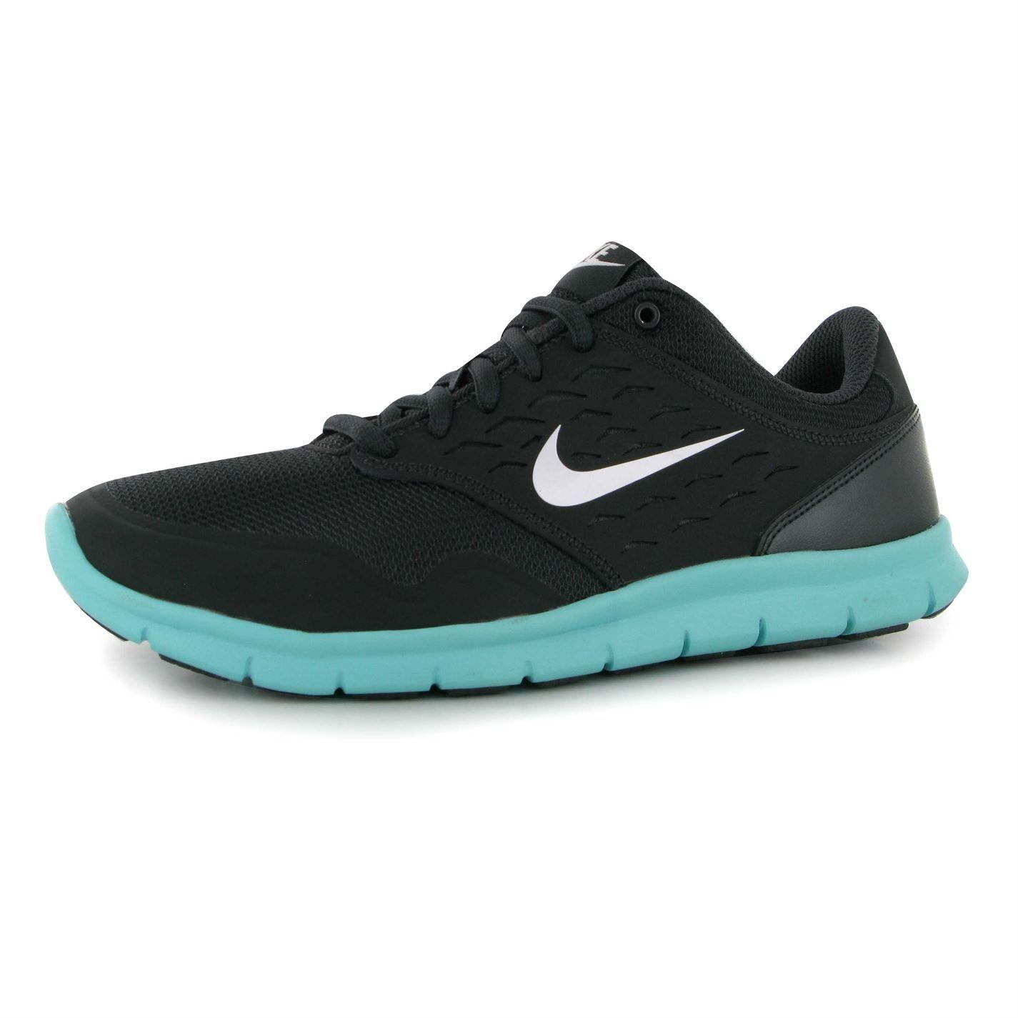 Nike Orive Ld44 shoes Pinterest Ladies