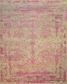 The Hali Collection Of Handmade Rugs Online Modern Tribal Or Transitional Browse And Order All Our Designer Floor