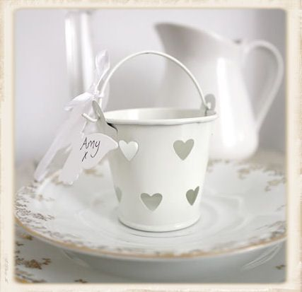 Heart Pails for Favours or Candles #candlecolormeanings Heart Pails for Favours or Candles #candlecolormeanings Heart Pails for Favours or Candles #candlecolormeanings Heart Pails for Favours or Candles #candlecolormeanings Heart Pails for Favours or Candles #candlecolormeanings Heart Pails for Favours or Candles #candlecolormeanings Heart Pails for Favours or Candles #candlecolormeanings Heart Pails for Favours or Candles #candlecolormeanings