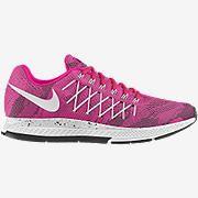 Nike LunarGlide 7 iD Running Shoe. Nike.com (CZ)