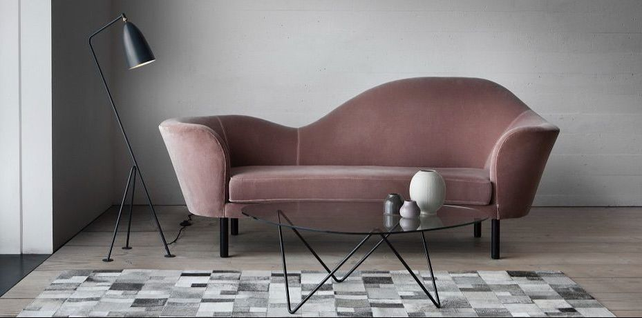 Scandinavian Aesthetic, Copenhagen Furniture Arizona