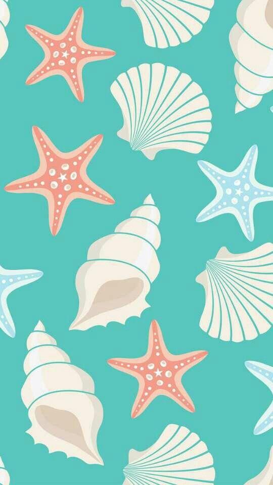 Beach Wallpaper Iphone Wallpapers Hd Cute Summer For Kawaii Backgrounds Designs