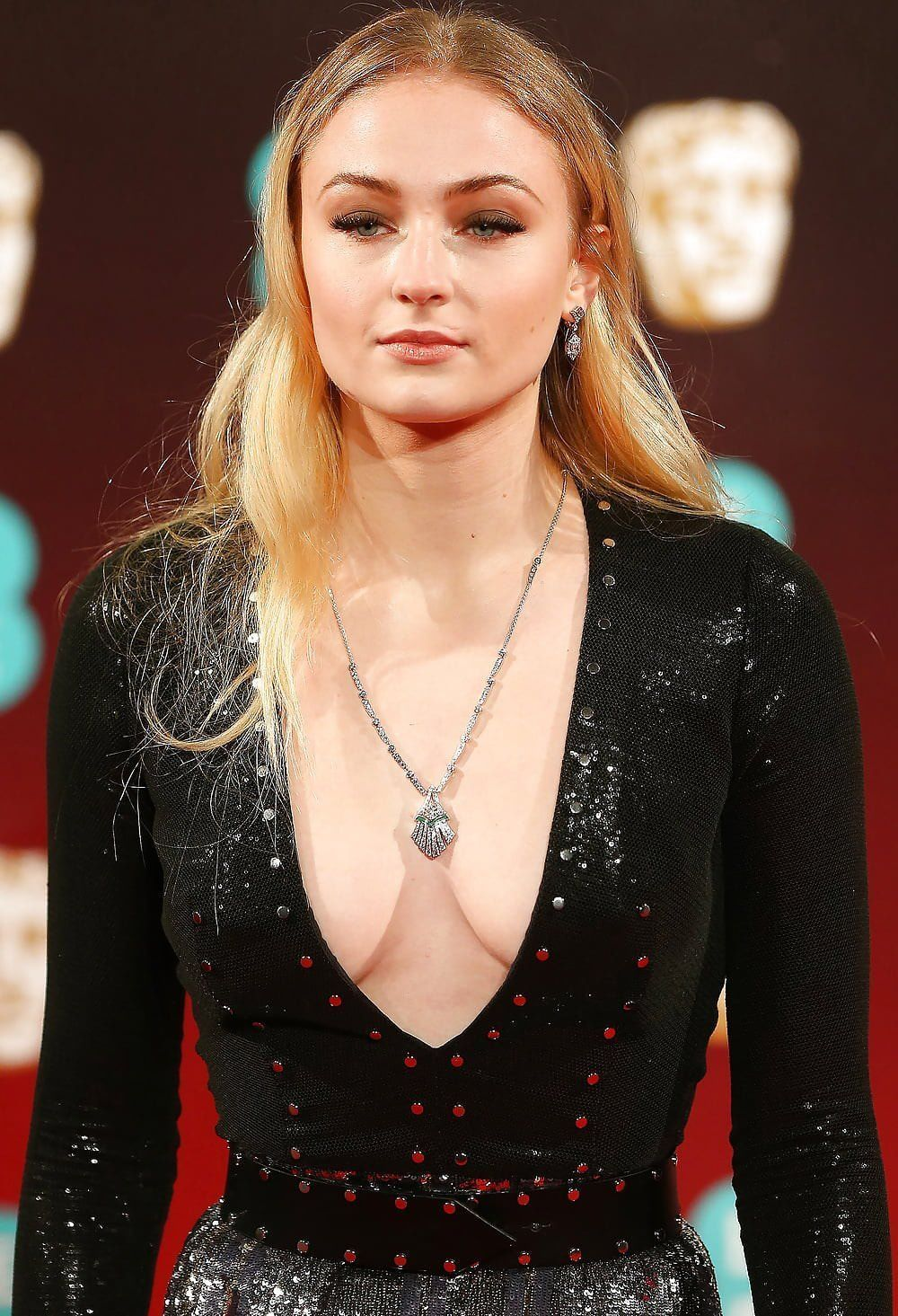 Sophie Turner nudes (29 photos), Ass, Sideboobs, Instagram, panties 2018
