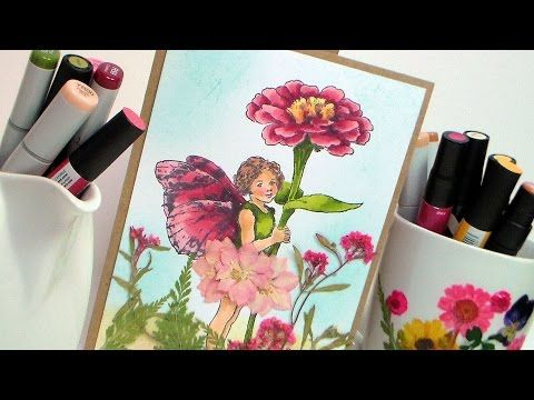 Review Schmincke Horadam Watercolors