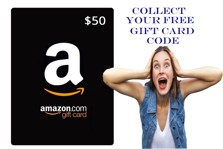 Photo of Amazon Free Gift Card Code Generator