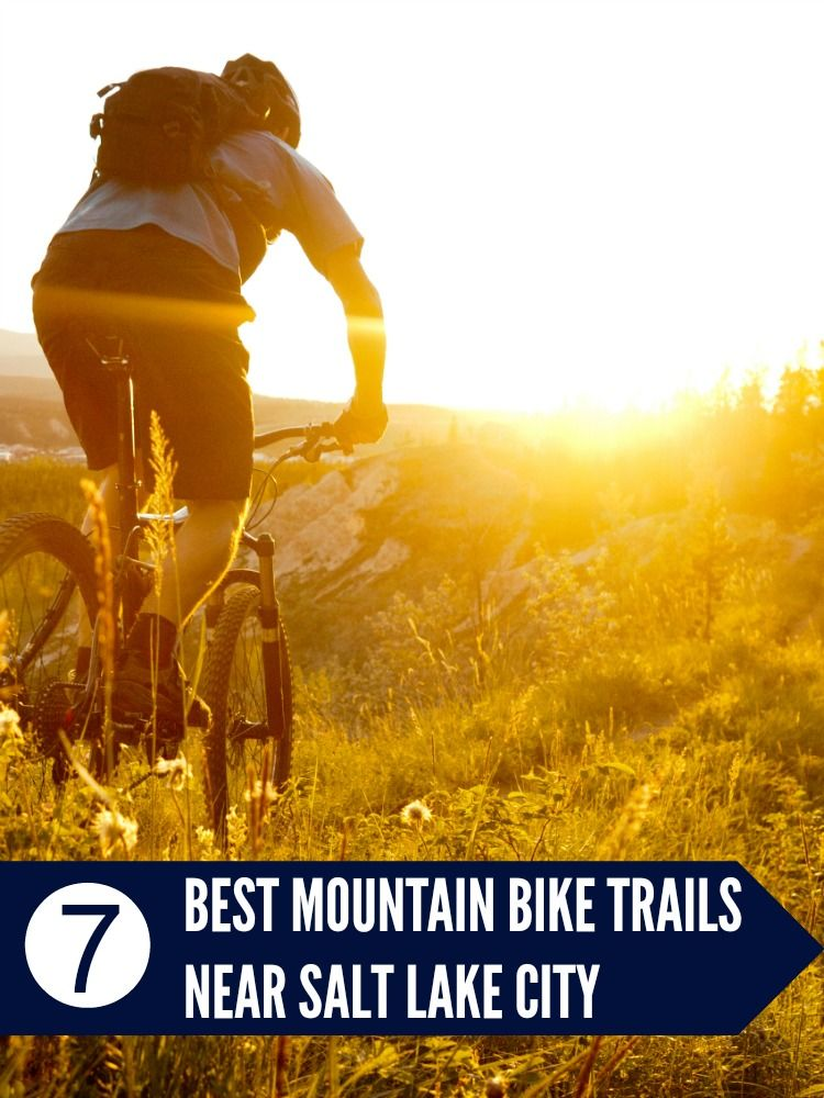 Vermont S 10 Best Mountain Bike Trails Mountain Bike Trails