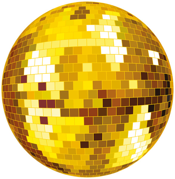 Disco Ball Png Clip Art Image Art Images Clip Art Disco Ball