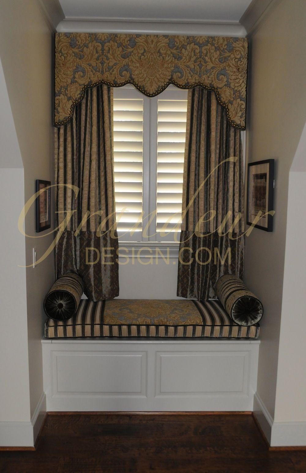 Pin By Lesa Berryhill On Window Treats Window Drapes