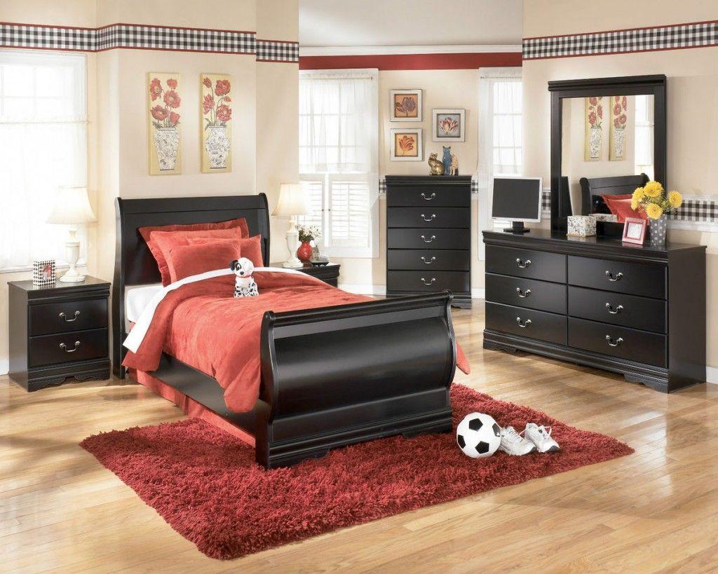 Ashley Furniture Kids Bedroom Sets | Kids Bedroom Sets ...