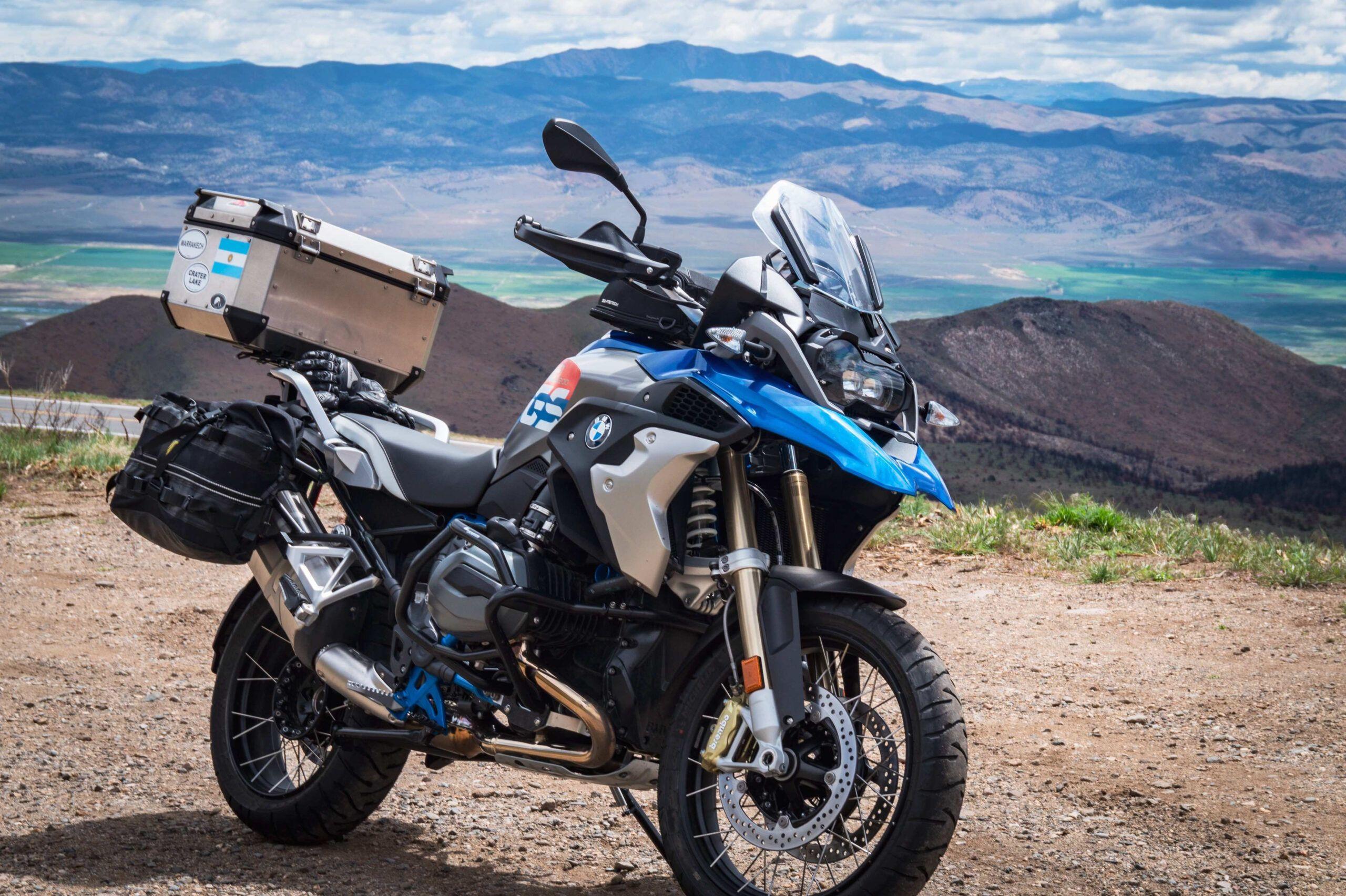 Bmw R1200gs 2020 Price And Release Date Em 2020 Motos Esportivas Motos Esportes