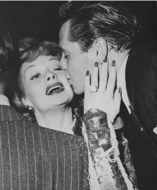 Lucille Ball Wedding Ring At Exclusive Decoration And