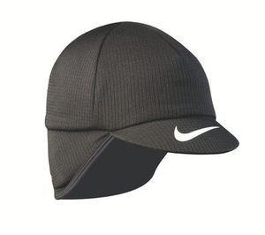 Nike Winter Cycling Cap  50  bc8fc2656ca