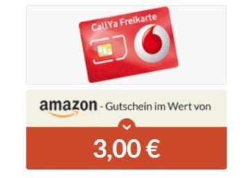 bol.de gutschein 3 euro