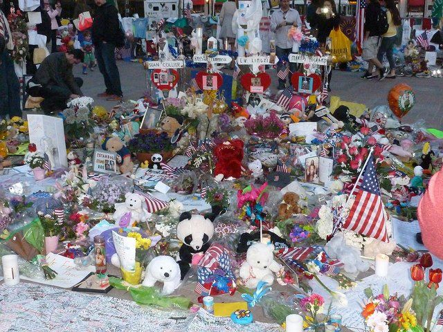 boston marathon bombing | Boston Marathon Bombing Proves Immigration Flaws Need Correction