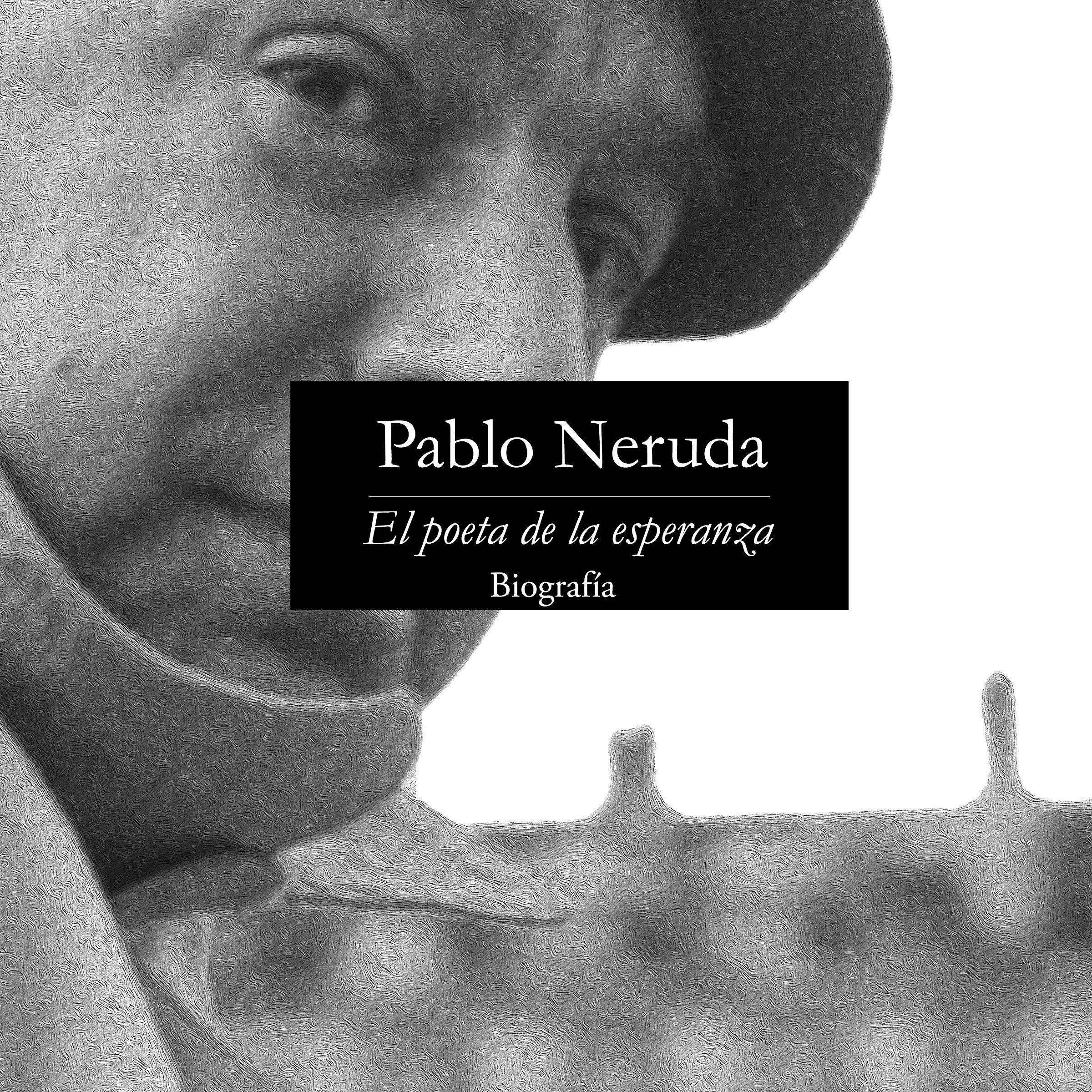 """Ricardo Eliécer Neftalí Reyes Basoalto, su verdadero nombre, fue un extraordinario poeta y militante comunista chileno, considerado con justicia entre los mejores y más influyentes de su siglo, siendo incluso llamado por el novelista Gabriel García Márquez """"el más grande poeta del siglo XX en cualquier idioma"""" ¡Imperdible!"""