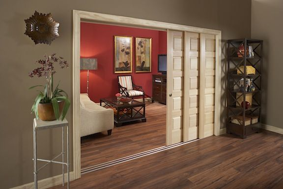 This Is Our 111md Multi Pass Sliding Door Hardware Set This Is A