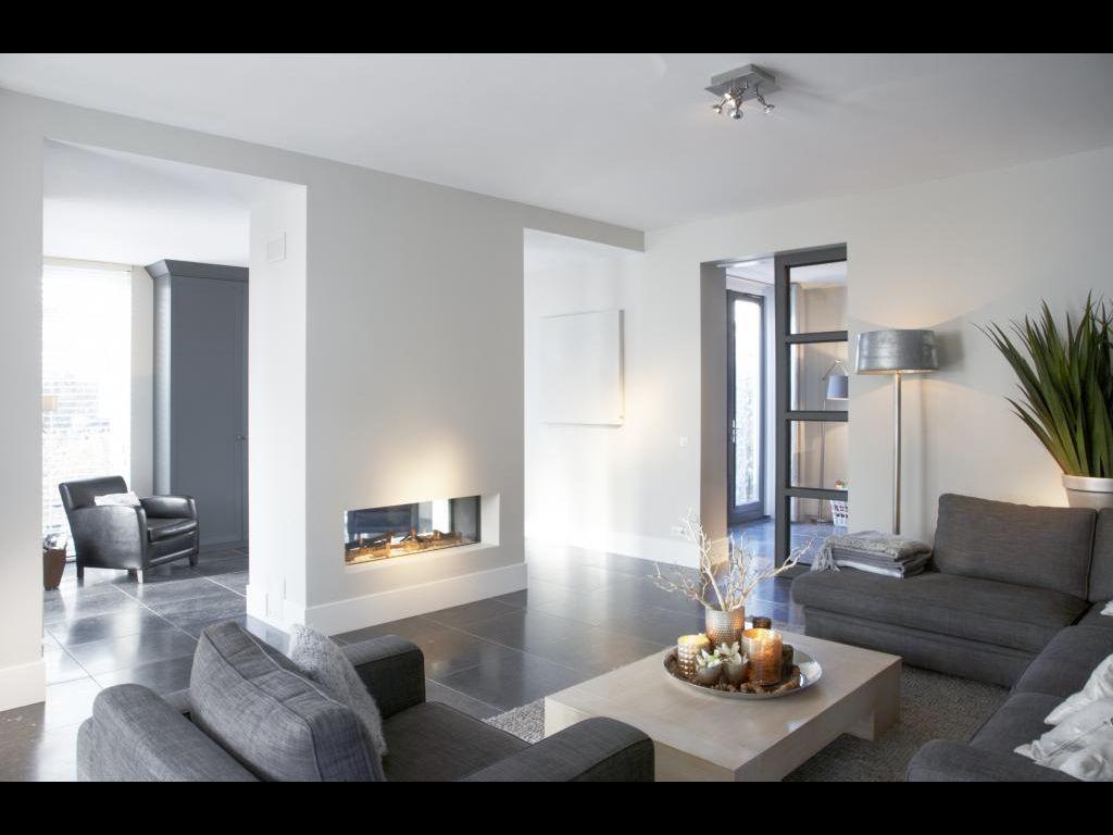 pin von eirini koutentaki auf pinterest einrichten und wohnen wohnzimmer und anbau. Black Bedroom Furniture Sets. Home Design Ideas