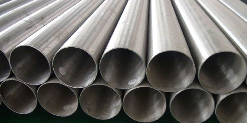 SS 310S Pipes Manufacturer, ASTM A358 SS 310S Welded Pipes Suppliers