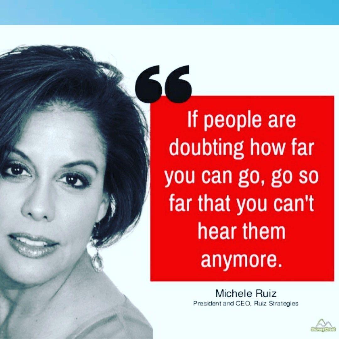 minset womenempowerment leadership amasssing quote ...