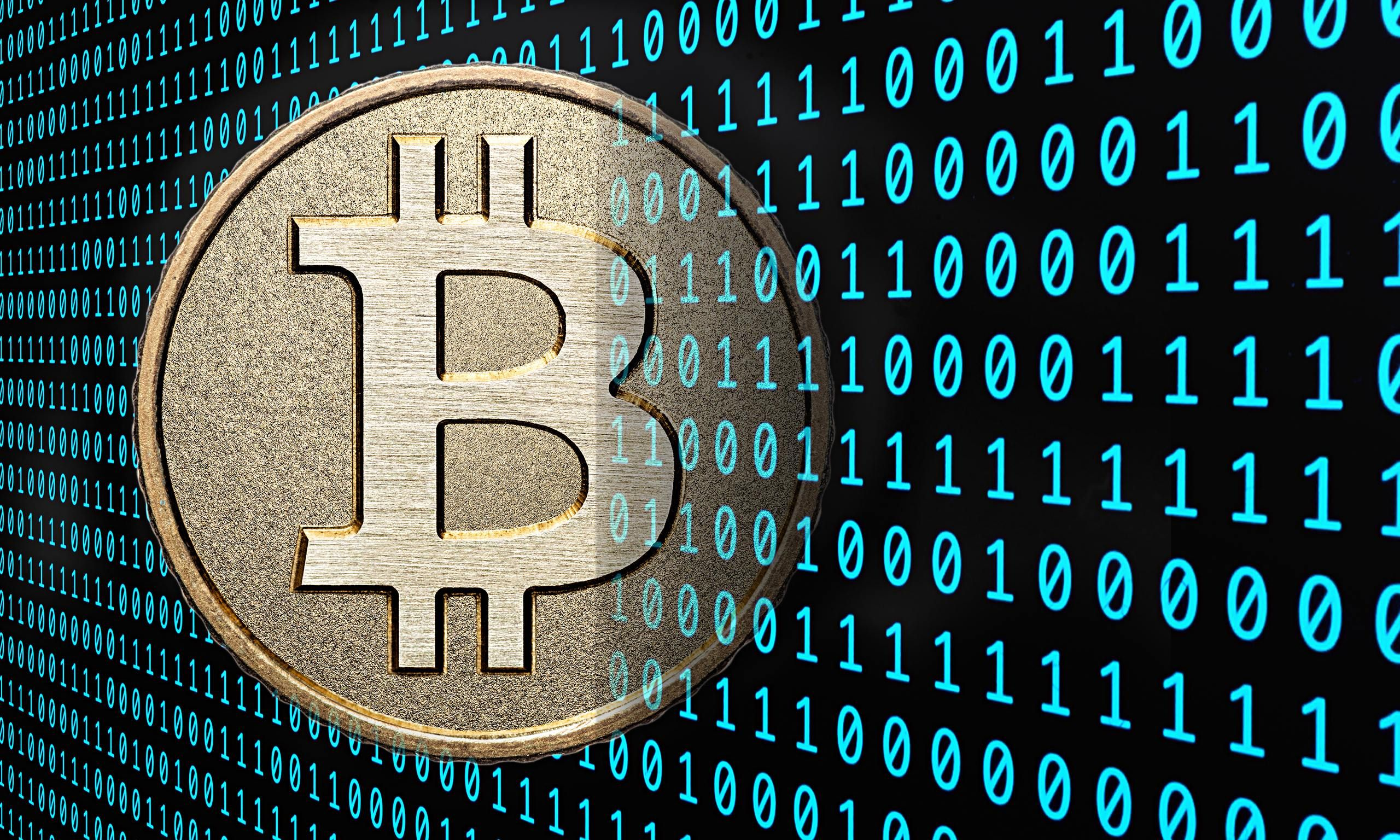 Benefits Risks Of Trading Forex With Bitcoin Talk On Topic
