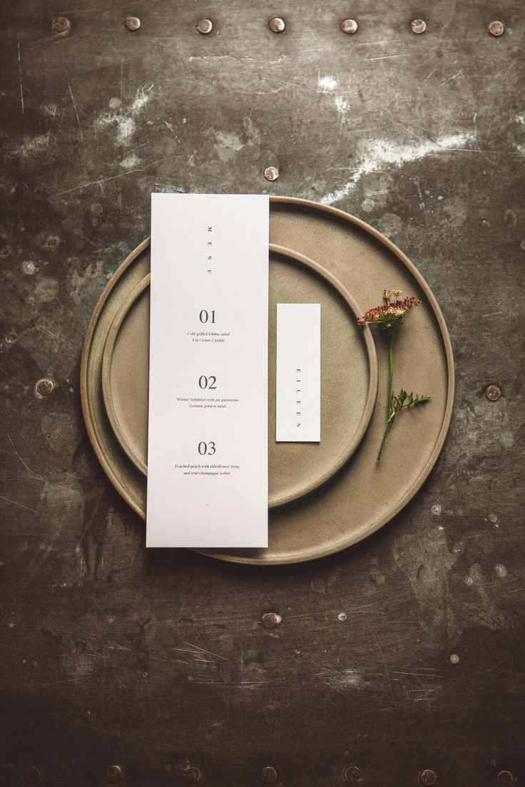 Understated Urban Elegance with Contemporary Styling by Hilde, #contemporary #Elegance #foodweddingfavors #Hilde #Styling #Understated #Urban
