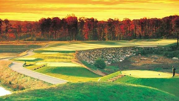 32++ Bedford indiana golf course viral