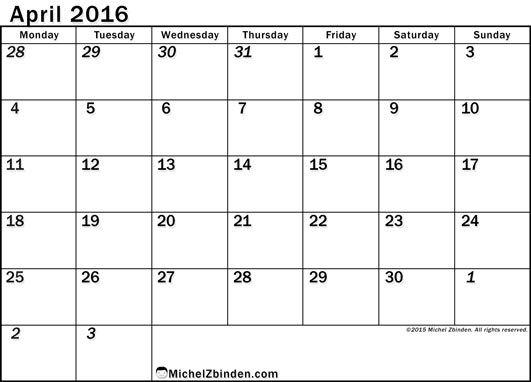 Printable Calendars Free Printable Calendar Calendar March
