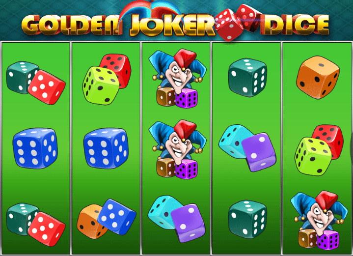 Jocuri casino online free how to play live poker at a casino