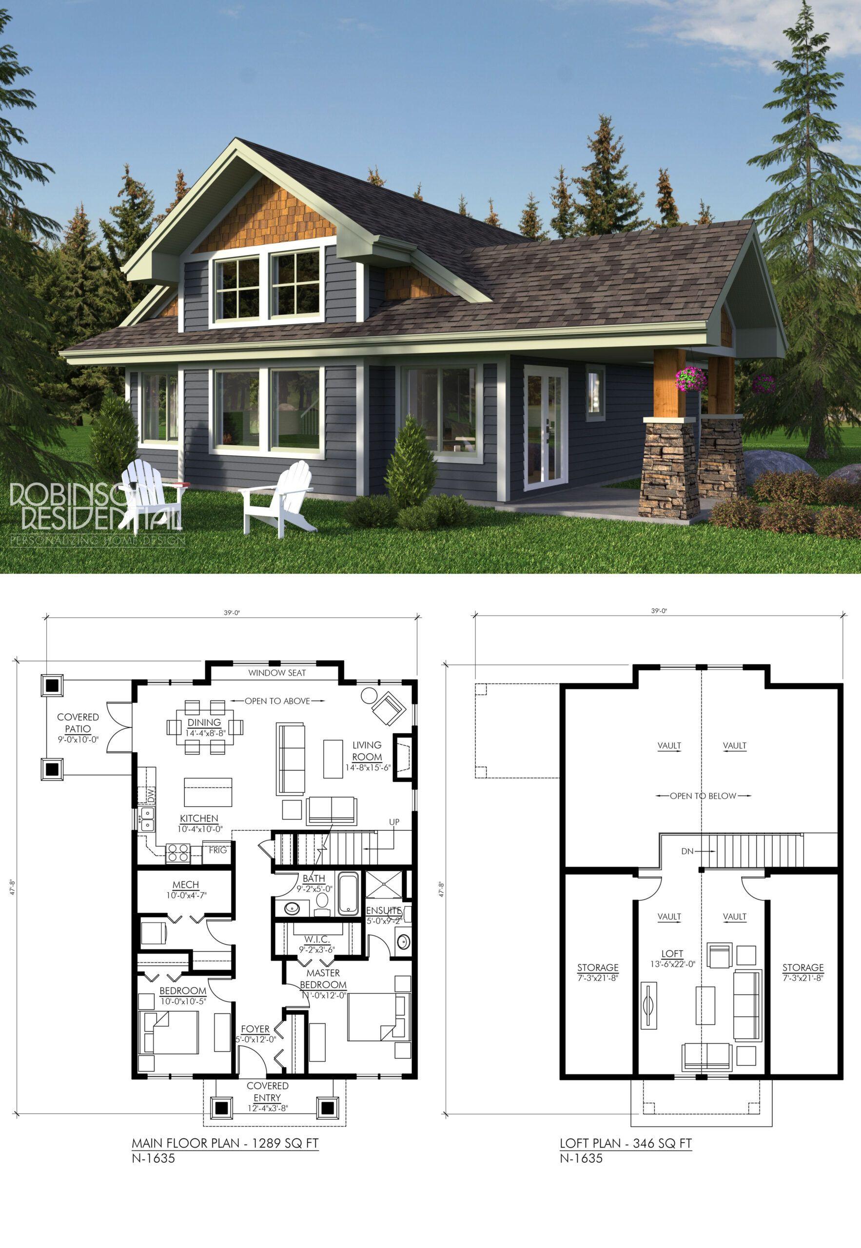 Sip House Plans Craftsman In 2020 Craftsman House Plans Craftsman House House Plans