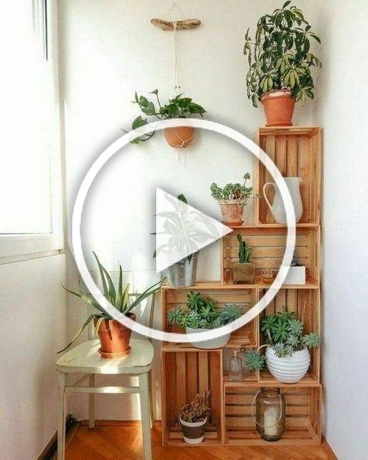 40  Perfect Apartment Decor Projects You Can Do Today #apartmentdecoration #decorationideas #homedecorationideas • Homedesignss.com