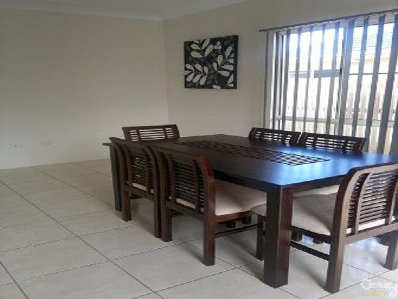Holiday House Rental in Bowen QLD 4805 House for lease