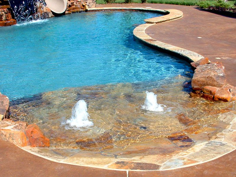 beach-entry_pool3_lg.jpg 800×600 pixels