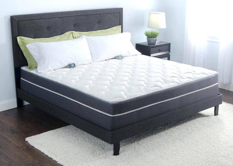 13 Special Bed Frames For Sleep Number Beds Sleep Number Mattress Sleep Number Bed Adjustable Bed Frame