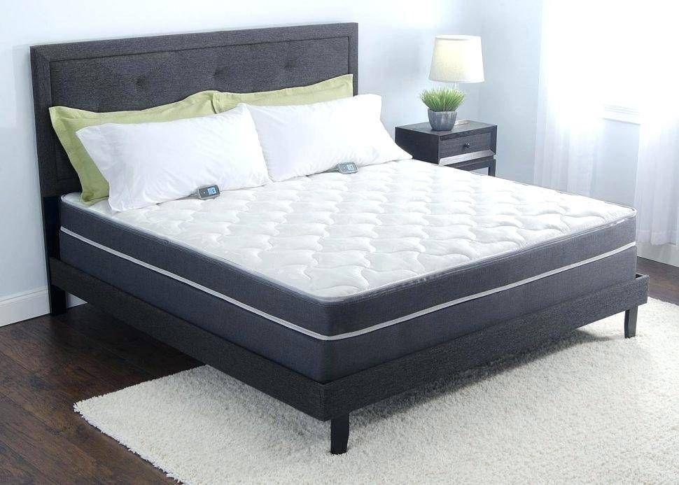 13 Special Bed Frames For Sleep Number Beds Sleep Number