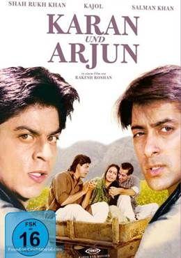 Karan Arjun Izle Full Hd Tek Parça Altyazılı Aamir Khan Filmleri