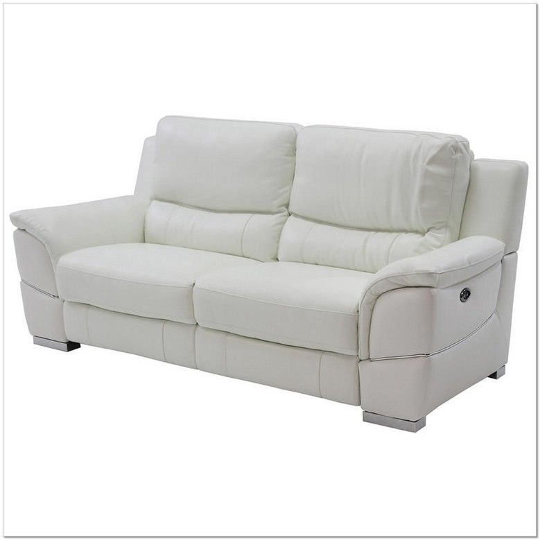 Reclining Sofa Furniture